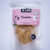 Retail Pack of Pig Tendons